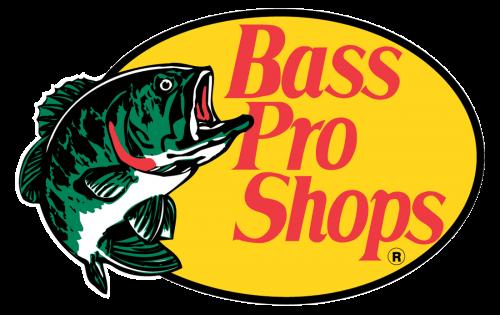 Bass Pro Shops Logo-1984
