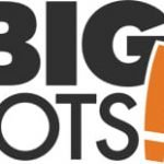 Big Lots Logo