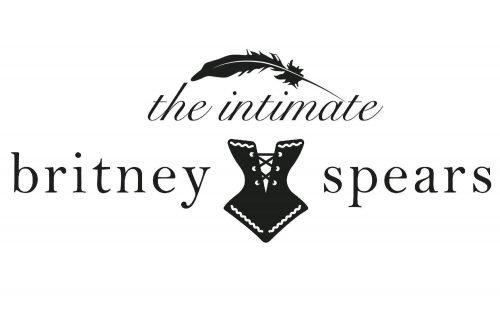 Britney Spears Logo