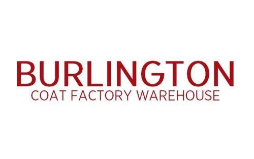 Burlington Logo-1972