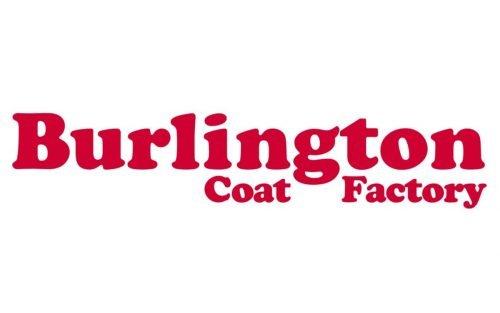 Burlington Logo-1984