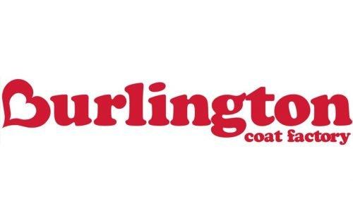 Burlington Logo-2005