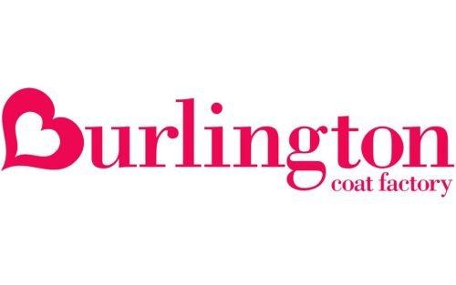 Burlington Logo-2010