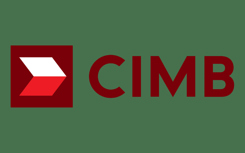 CIMB logo and symbol, meaning, history, PNG
