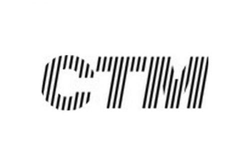 CTM Logo 1981