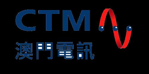 CTM logo
