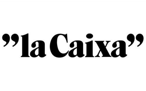 CaixaBank Logo-1976