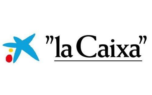 CaixaBank Logo-1982