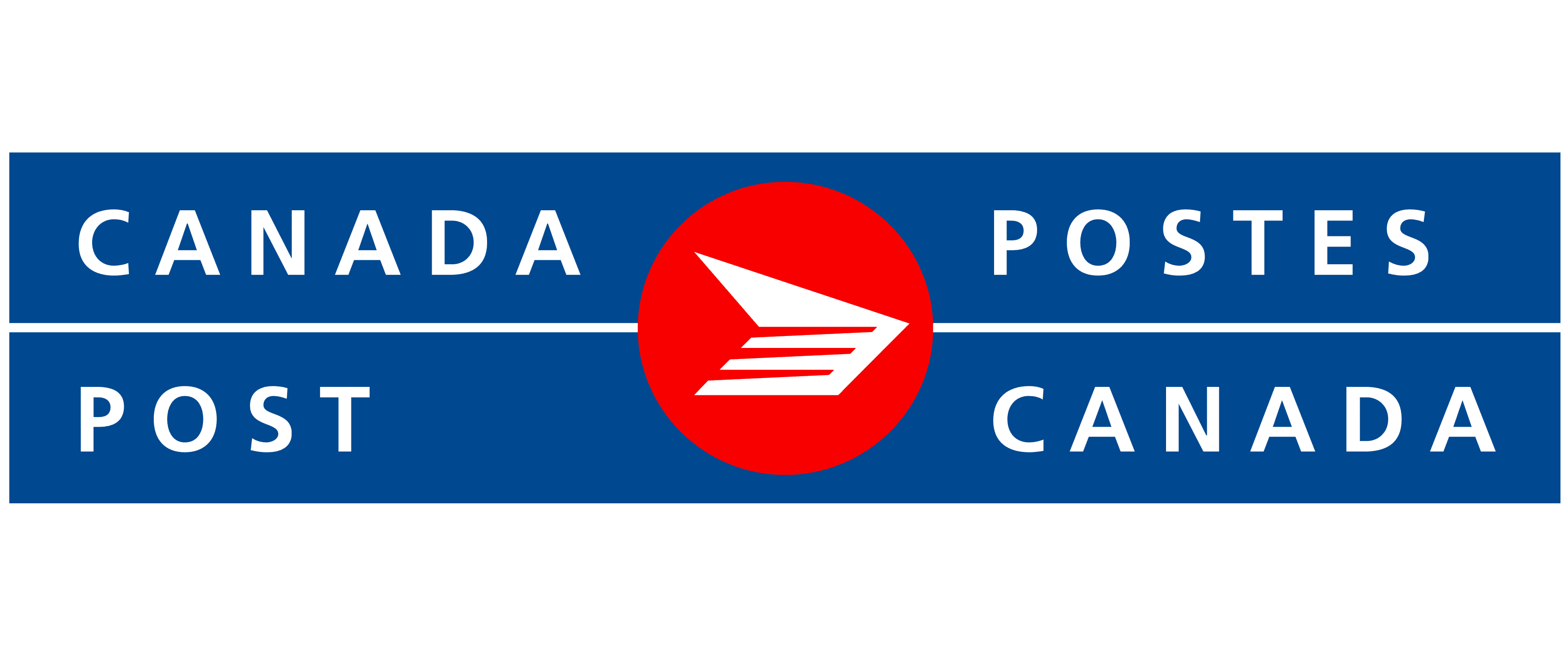 Canada Post logo and symbol, meaning, history, PNG