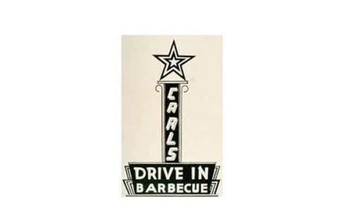 Carl's Jr. Logo-1941