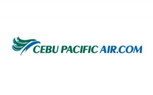 Cebu Pacific Logo-1996