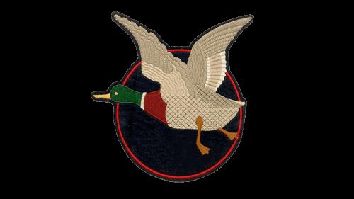Chevignon emblem