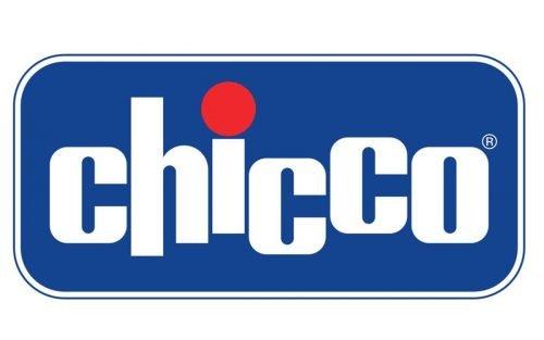 Chicco Logo-1958
