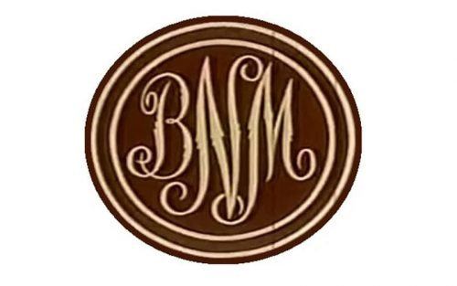 Citibanamex Logo-1884