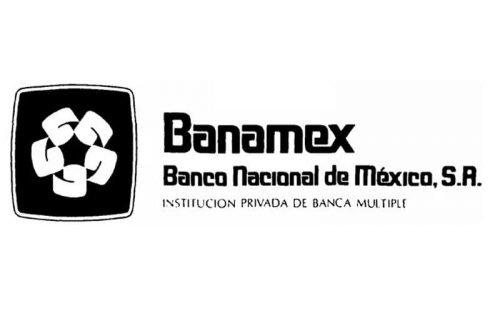 Citibanamex Logo-1976