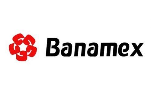 Citibanamex Logo-1992