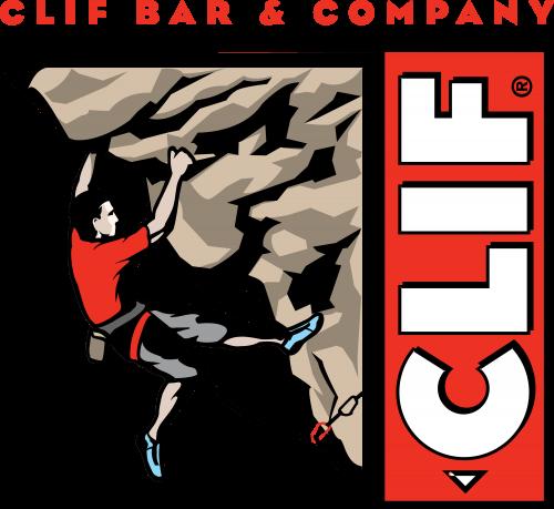 Clif Bar logo