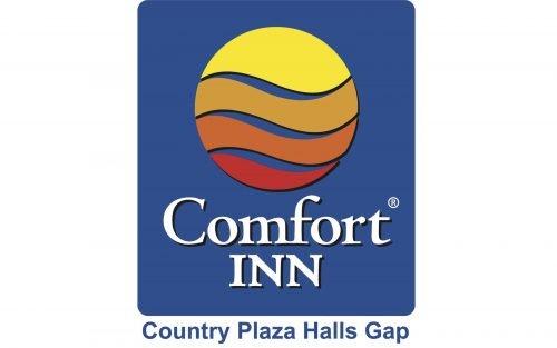 Comfort Inn Logo-2004