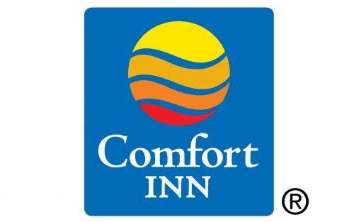 Comfort Inn Logo-2015