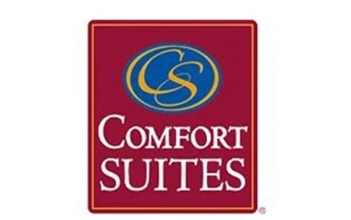 Comfort Suites Logo-2002