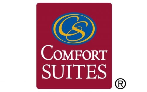 Comfort Suites Logo-2015