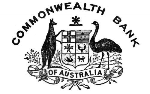 Commonwealth Bank Logo-1911