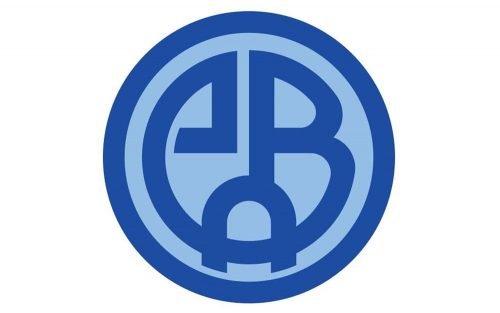 Commonwealth Bank Logo-1950