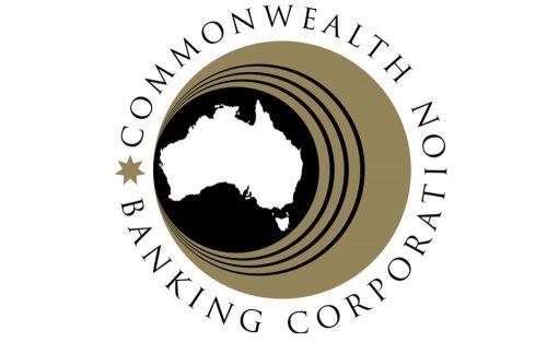 Commonwealth Bank Logo-1961
