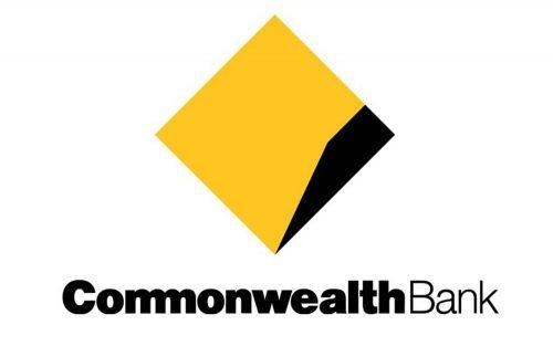 Commonwealth Bank Logo-1991