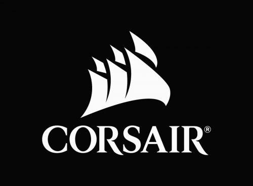 Corsair logo new.