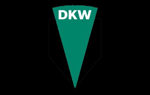 DKW Logo-1916