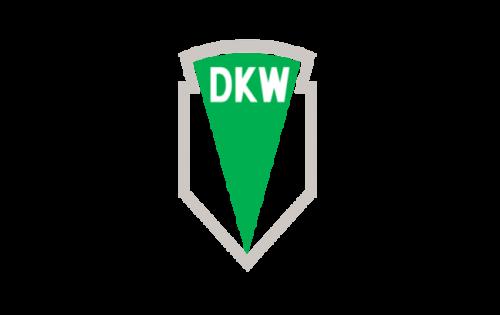 DKW Logo-1921