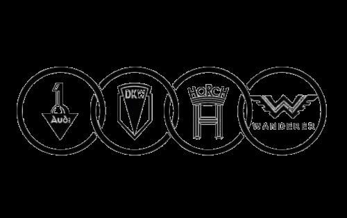DKW Logo-1932