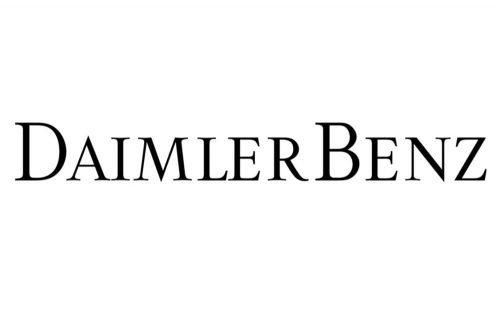 Daimler Logo-1926