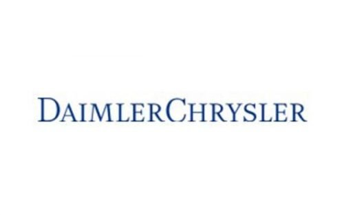Daimler Logo-1998