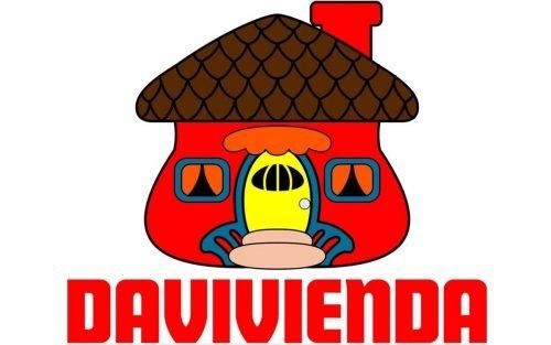 Davivienda Logo-1976