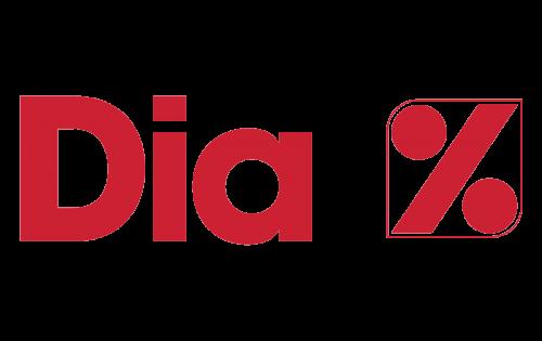 Dia Logo-1979