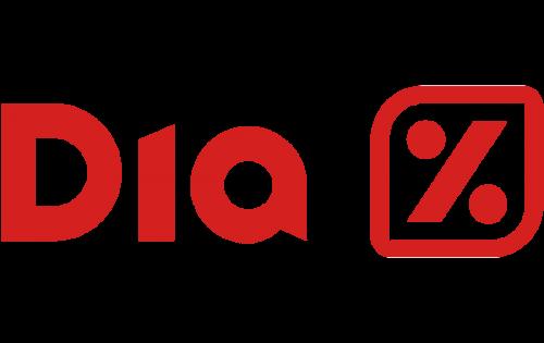 Dia Logo-2009