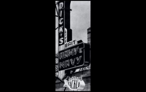 Dicks Sporting Goods Logo-1948