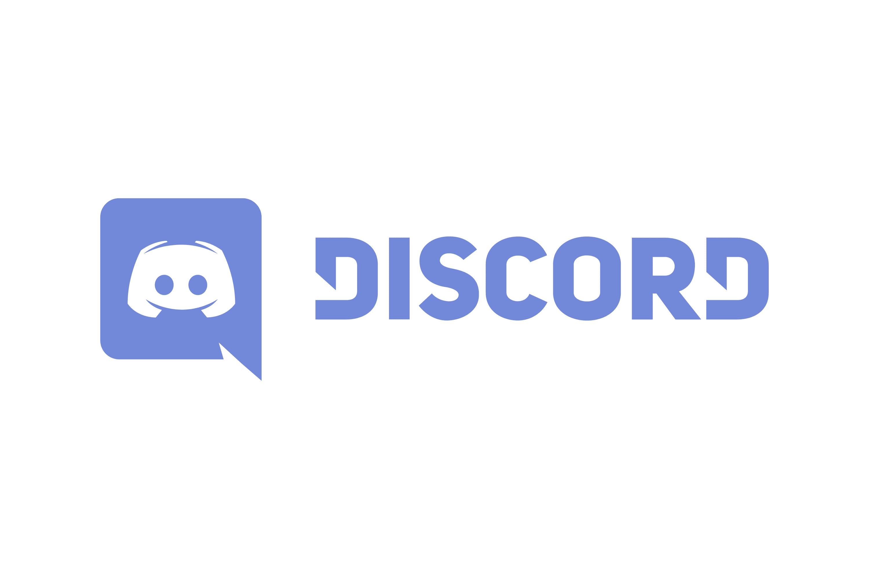 Discord logo and symbol, meaning, history, PNG