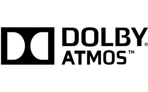 Dolby Atmos Logo-2012