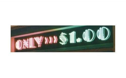 Dollar Tree Logo-1986