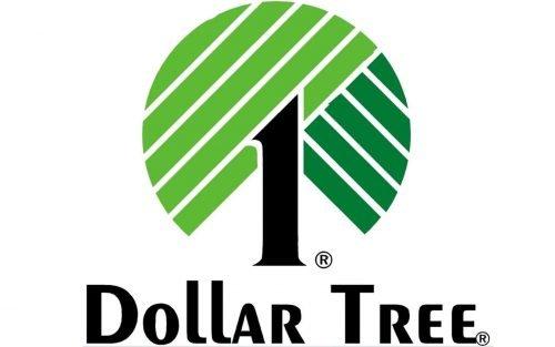 Dollar Tree Logo-1991