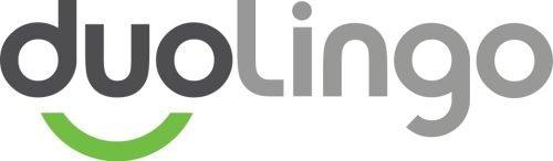 Duolingo Logo 2010