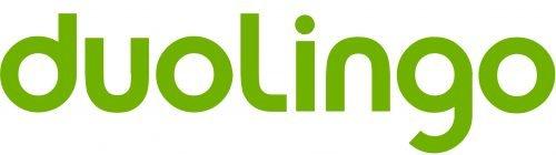 Duolingo Logo 2011