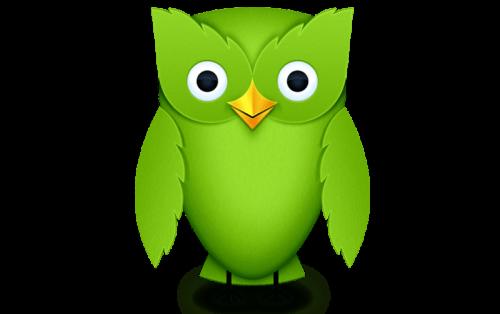 Duolingo Logo-2012