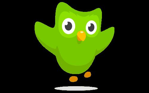 Duolingo Logo-2013