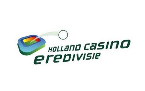 Eredivisie Logo-2002