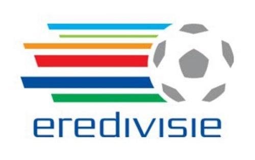 Eredivisie Logo-2005