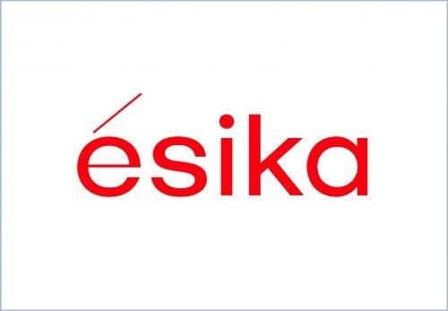Esika logo